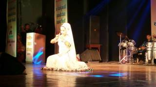 Morni bagama performed by Rohini khairnar