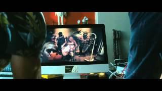 Особо опасны (2012) | Трейлер №2 (дублированный)