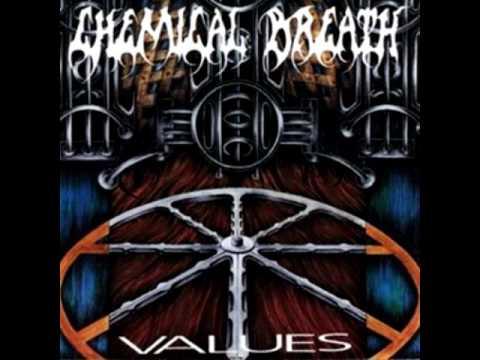Chemical Breath - Values [Full Album] (1994)