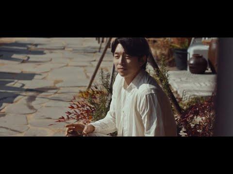 GongYoo⑦epigramFeb2020孔劉コン•ユ공유孔侑공지철孔地哲에피그램