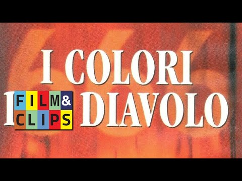 I Colori del Diavolo - Film Completo by Film&Clips from YouTube · Duration:  1 hour 22 minutes 15 seconds