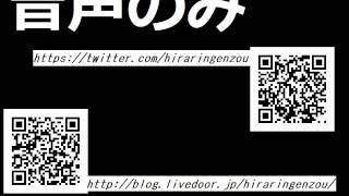 V6 Next Generation 20100517 V6井ノ原快彦さん34歳の誕生日 (放送日は...