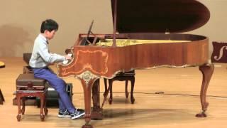 第10回ムジカセゾン ピアノコンサート http://musicasaison.com/index...