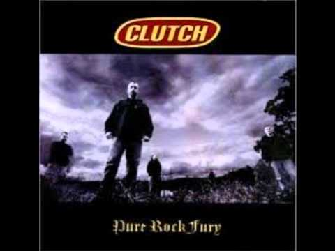 Clutch - Drink To The Dead mp3