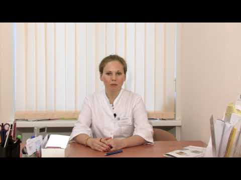 59 аллергологов Ростова-на-Дону, 357 отзывов пациентов