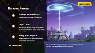 | 122 Power | Fortnite Rescue the World DONATE Description Battle Royal code creators Pawel3114 weapons for free