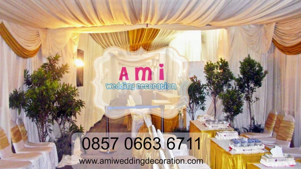 0857 0663 6711 dekorasi lamaran murah surabaya youtube 0857 0663 6711 dekorasi lamaran murah surabaya vendor wedding junglespirit Images