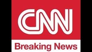 CNN News Live 1080p HD 24/7 🔴 Breaking News Now Live🔴