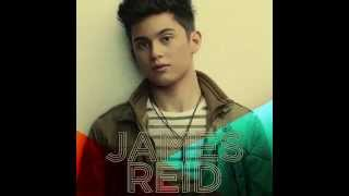 02. YOU MAKE MY BODY MOVE -  JAMES REID
