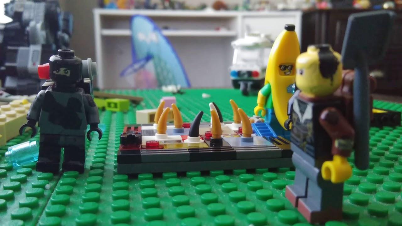 Fortnite Lego Raptor Raptor Fortnite Fortnite Lego Lego Raptor Lego Fortnite Raptor Lego eroWdxCB