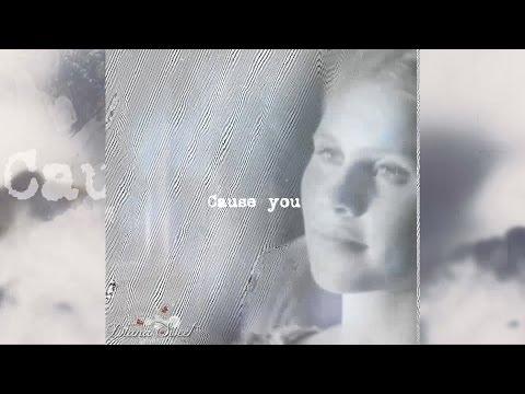 Первородные 4 сезон 13 серия смотреть онлайн тут