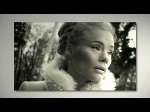 Third Woman Interactive Movie Documentary NYankowitz.mov
