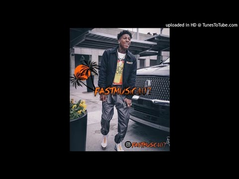nba youngboy – lost motives (Slowed)