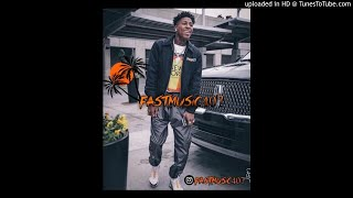 nba youngboy - lost motives (Slowed)