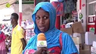 Application des interdits dans la ville Sainte de Touba: Les populations suivent à la lettre