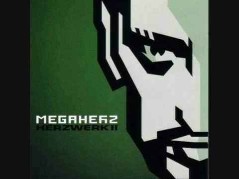 Megaherz - 5. März (Lyrics) - YouTube
