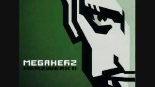Megaherz 5 März