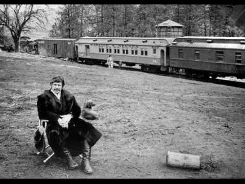 Download 1975 Breakheart Pass (Nevada Express) - Jerry Goldsmith