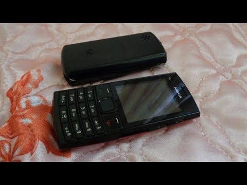 Рингтоны Motorola C350L на Nokia X2-02