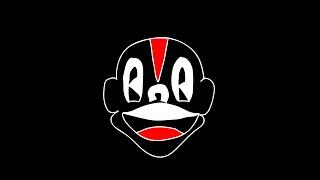 Download Mp3 Lil Darkie - Whoop  Prod. Solsa   Music Video