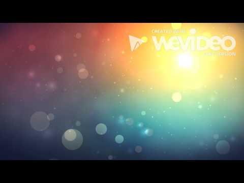 Dj Vasilis Papachristou - Nothing To Say (Oriental intro Remix)