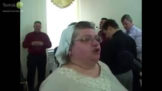 КАЧ&Алла фон Брейвик -