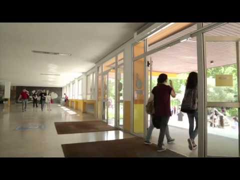La UAM presenta una variada oferta de estudios de Grado y dobles grados