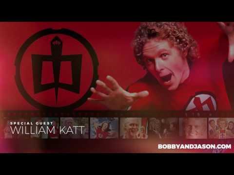 William Katt  The Greatest American Hero !