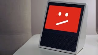 Introducing Youtube Echo