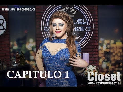 """""""Reina Del Café Concert, El Desafío. Capítulo 1 con  Eugenia Santana."""
