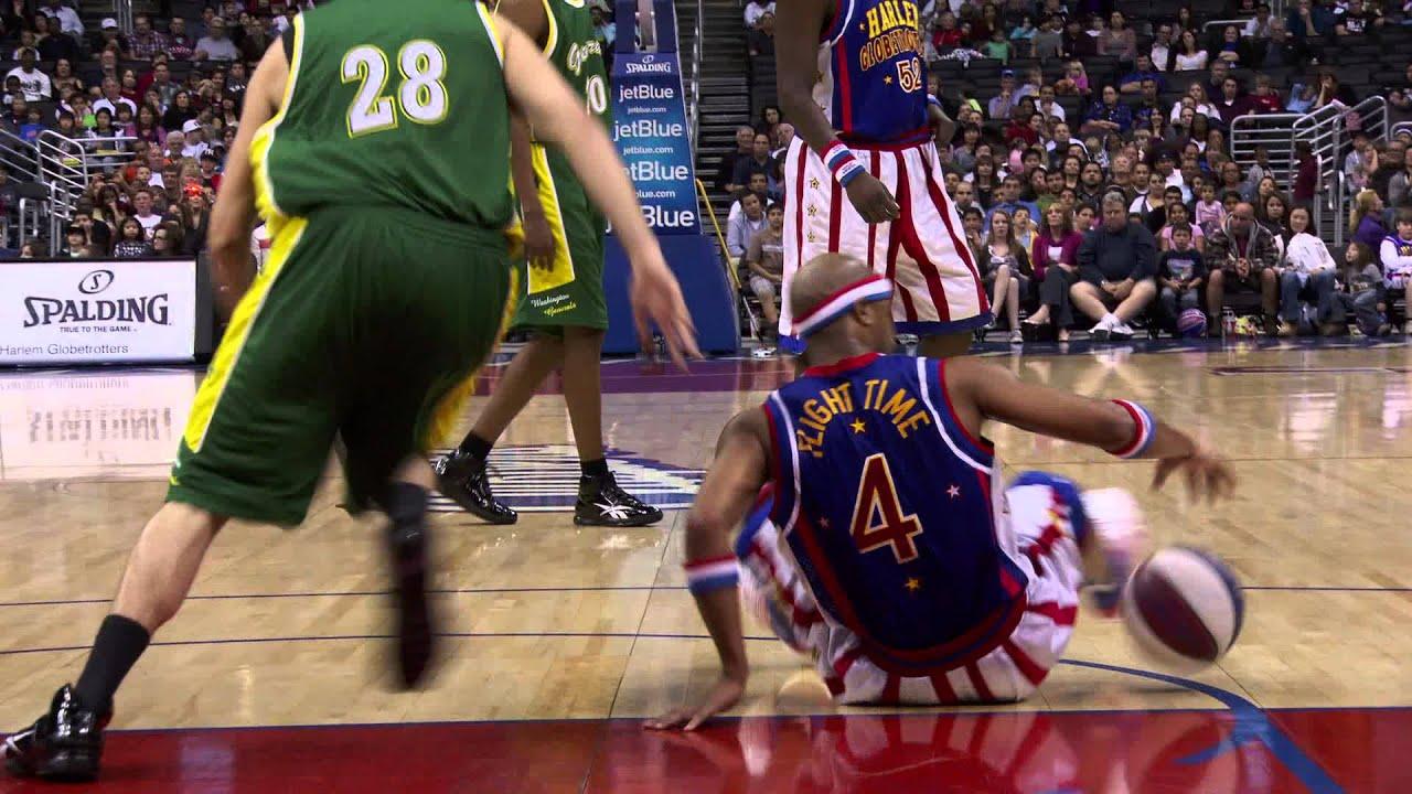 Youtube GlobetrottersLotto Youtube GlobetrottersLotto GlobetrottersLotto Youtube Arena Harlem Arena Harlem Arena Harlem T5ul31cFKJ