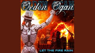 Play Let the Fire Rain