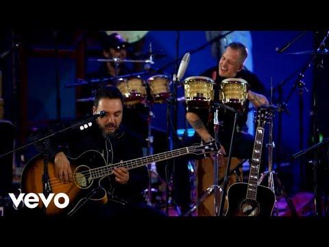Molotov - Oleré Y Oleré Y Oleré El UHU (MTV Unplugged) [Oficial]