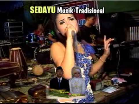 dangdut tanda merah -by- eko audio