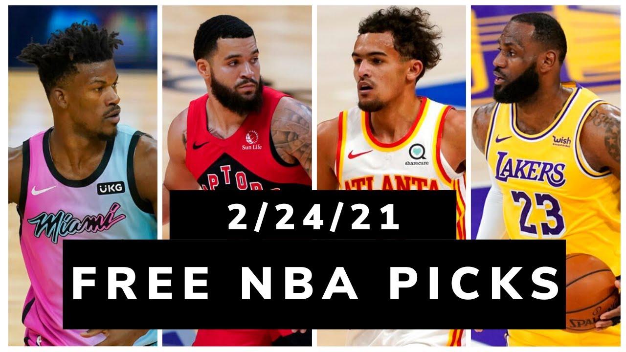 Warriors vs. Pacers odds, line, spread: 2021 NBA picks, Feb. 24 ...