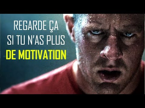 LES 7 PLUS GROS COME BACK DU SPORT | H5 Motivation #35 (vide