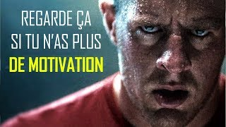 LES 7 PLUS GROS COME BACK DU SPORT | H5 Motivation #35