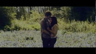 Edward & Bella - Kiss Me - [ beneath the milky Twilight ]