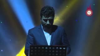 Murat Belet Gül Ahmedim - Muhabbet Geceleri Programı