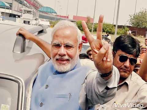 B J P ki Sarkar Chahiye 😊😊