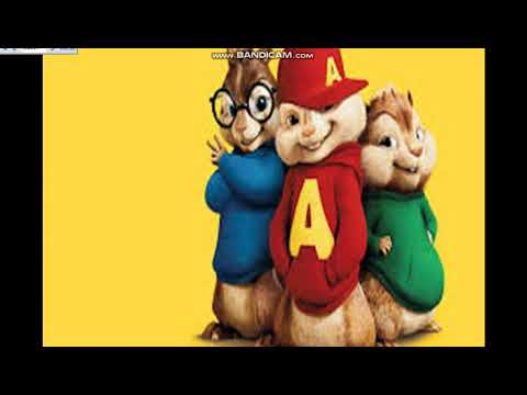 Like us by Ayo and Teo (chipmunks version)
