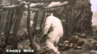 Enemy Mine Trailer 1985