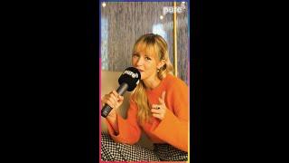 ANGELE, l'interview sur Pure