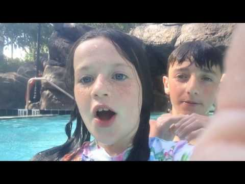 Florida 2015 HD 720p
