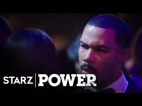 Power | ICYMI: Episode 310 | STARZ