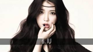 Video Las actrices coreanas más bonitas download MP3, 3GP, MP4, WEBM, AVI, FLV April 2018
