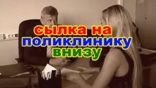 стоимость зубных протезов в москве dilerudachi(, 2014-07-11T16:00:41.000Z)