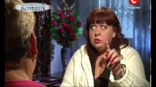 Самоубийство в Житомире - Экстрасенсы ведут расследование Сезон 1. Выпуск 18