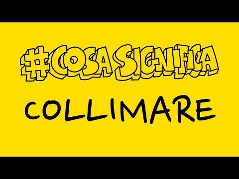 I miti raccontano le stelle. Online il dizionario della Crusca from YouTube · Duration:  3 minutes 11 seconds