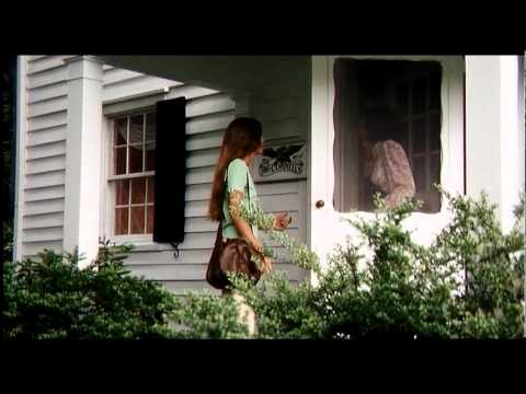 The Stepford Wives - 1975  (PG)